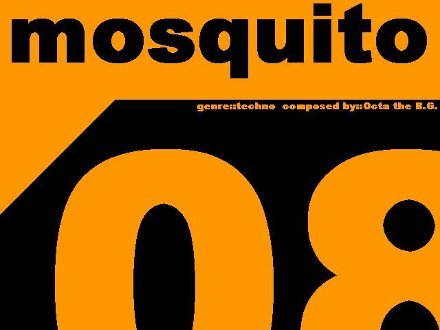 mosquito08